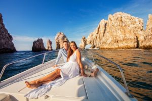 ana_badillo_photography_loscabos_cabo_san_lucas_wedding-041-1