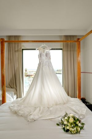 ana_badillo_photography_loscabos_cabo_san_lucas_wedding-041