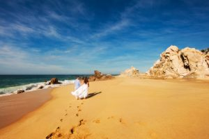 ana_badillo_photography_loscabos_cabo_san_lucas_wedding-042-1