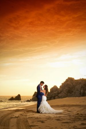 ana_badillo_photography_loscabos_cabo_san_lucas_wedding-042