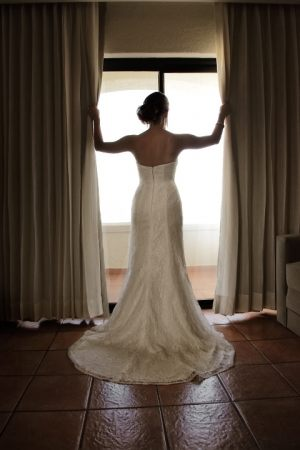 ana_badillo_photography_loscabos_cabo_san_lucas_wedding-043