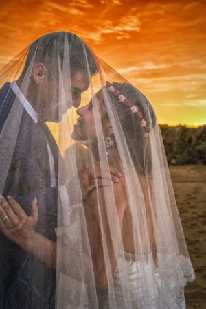 ana_badillo_photography_loscabos_cabo_san_lucas_wedding-044