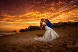 ana_badillo_photography_loscabos_cabo_san_lucas_wedding-045