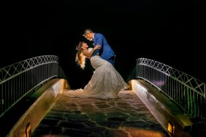ana_badillo_photography_loscabos_cabo_san_lucas_wedding-046