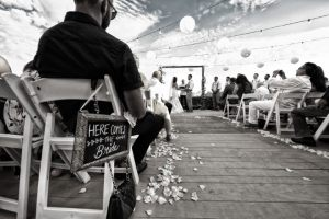 ana_badillo_photography_loscabos_cabo_san_lucas_wedding-048