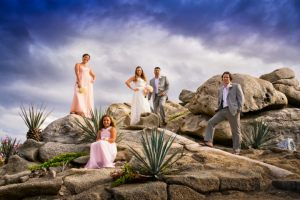 ana_badillo_photography_loscabos_cabo_san_lucas_wedding-049