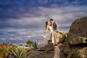 ana_badillo_photography_loscabos_cabo_san_lucas_wedding-050