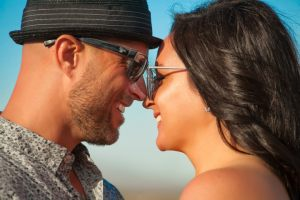 ana_badillo_photography_loscabos_cabo_san_lucas_wedding-051-1