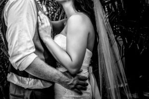ana_badillo_photography_loscabos_cabo_san_lucas_wedding-051