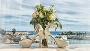 ana_badillo_photography_loscabos_cabo_san_lucas_wedding-052