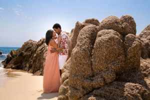 ana_badillo_photography_loscabos_cabo_san_lucas_wedding-053-1