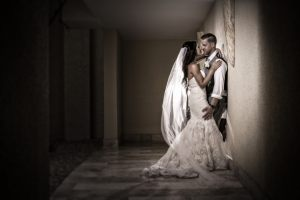 ana_badillo_photography_loscabos_cabo_san_lucas_wedding-053