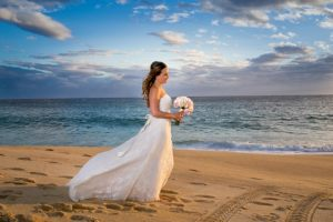 ana_badillo_photography_loscabos_cabo_san_lucas_wedding-054