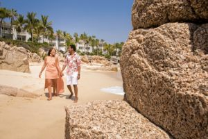 ana_badillo_photography_loscabos_cabo_san_lucas_wedding-055-1