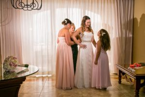 ana_badillo_photography_loscabos_cabo_san_lucas_wedding-057