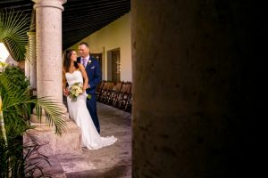ana_badillo_photography_loscabos_cabo_san_lucas_wedding-060