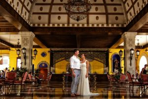 ana_badillo_photography_loscabos_cabo_san_lucas_wedding-061