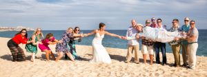 ana_badillo_photography_loscabos_cabo_san_lucas_wedding-062