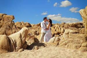 ana_badillo_photography_loscabos_cabo_san_lucas_wedding-065