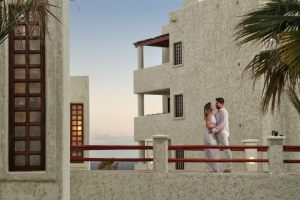 ana_badillo_photography_loscabos_cabo_san_lucas_wedding-066-1