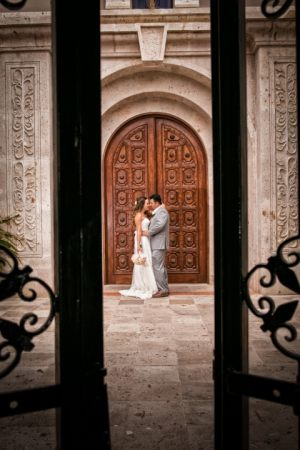ana_badillo_photography_loscabos_cabo_san_lucas_wedding-067