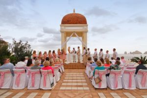ana_badillo_photography_loscabos_cabo_san_lucas_wedding-069