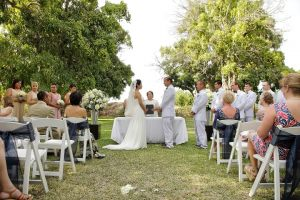 ana_badillo_photography_loscabos_cabo_san_lucas_wedding-071