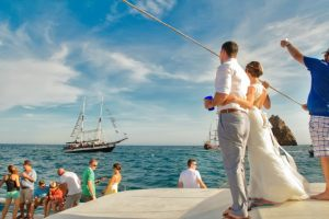 ana_badillo_photography_loscabos_cabo_san_lucas_wedding-072