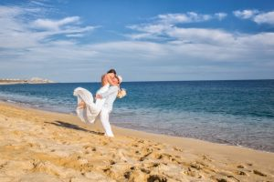 ana_badillo_photography_loscabos_cabo_san_lucas_wedding-073