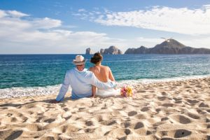 ana_badillo_photography_loscabos_cabo_san_lucas_wedding-074
