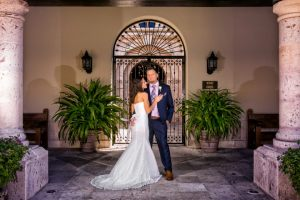 ana_badillo_photography_loscabos_cabo_san_lucas_wedding-075