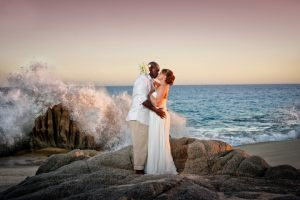 ana_badillo_photography_loscabos_cabo_san_lucas_wedding-076