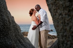 ana_badillo_photography_loscabos_cabo_san_lucas_wedding-077