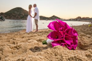 ana_badillo_photography_loscabos_cabo_san_lucas_wedding-078