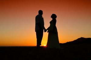 ana_badillo_photography_loscabos_cabo_san_lucas_wedding-079