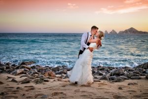 ana_badillo_photography_loscabos_cabo_san_lucas_wedding-080