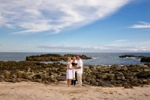 ana_badillo_photography_loscabos_cabo_san_lucas_wedding-081