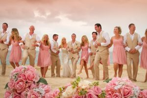 ana_badillo_photography_loscabos_cabo_san_lucas_wedding-083