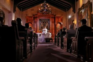 ana_badillo_photography_loscabos_cabo_san_lucas_wedding-084