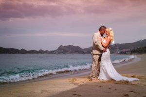 ana_badillo_photography_loscabos_cabo_san_lucas_wedding-086