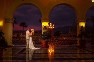 ana_badillo_photography_loscabos_cabo_san_lucas_wedding-087