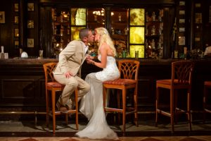 ana_badillo_photography_loscabos_cabo_san_lucas_wedding-088