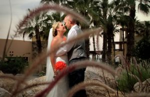 ana_badillo_photography_loscabos_cabo_san_lucas_wedding-089