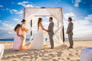 ana_badillo_photography_loscabos_cabo_san_lucas_wedding-090