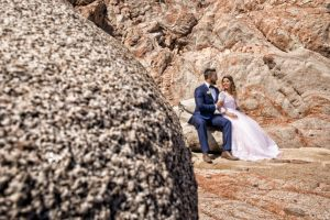 ana_badillo_photography_loscabos_cabo_san_lucas_wedding-091