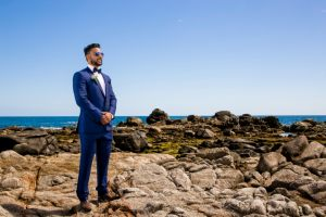 ana_badillo_photography_loscabos_cabo_san_lucas_wedding-092