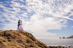 ana_badillo_photography_loscabos_cabo_san_lucas_wedding-093