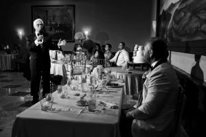 ana_badillo_photography_loscabos_cabo_san_lucas_wedding-095
