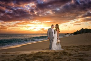 ana_badillo_photography_loscabos_cabo_san_lucas_wedding-096