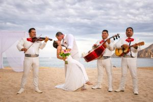 ana_badillo_photography_loscabos_cabo_san_lucas_wedding-097